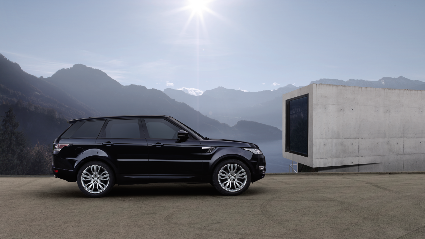 Offici 235 Le Website Welkom Bij Land Rover Brussels East