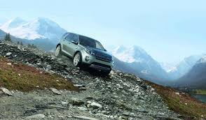 evoquehill- What revels in mud, and water, yet can't swim, and runs up a hill 8 ways?