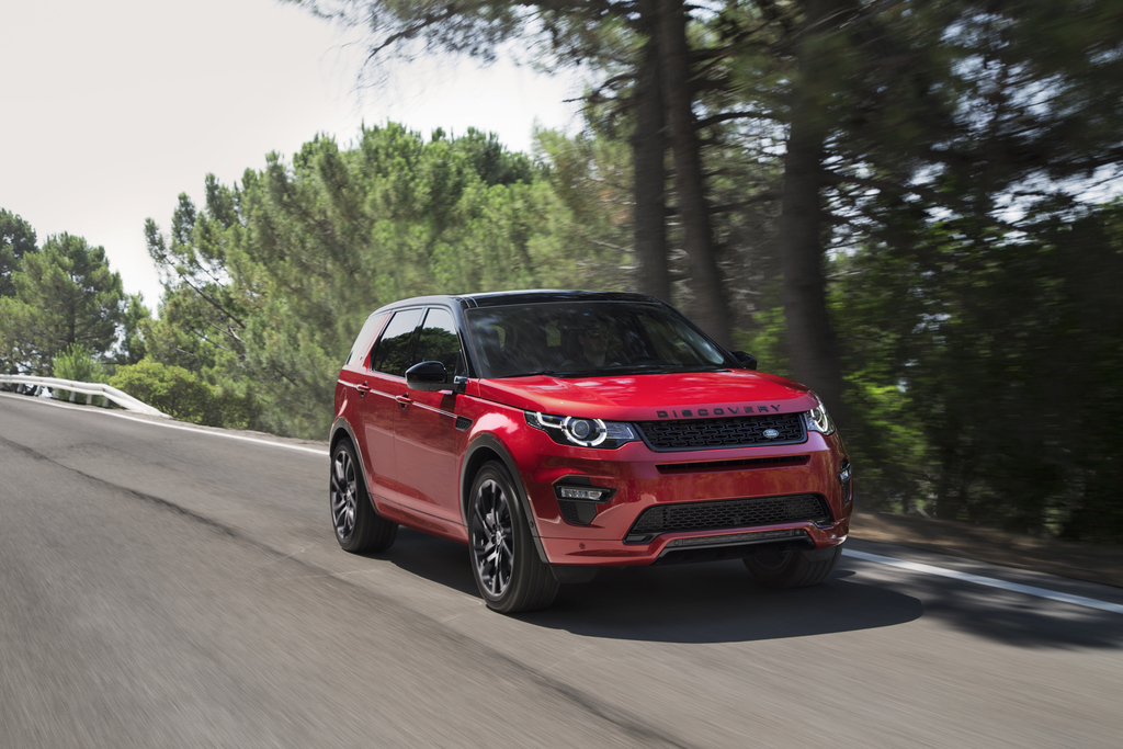 Discoverysportdynamicexterior Resize 1024X683- Huur een Discovery Sport